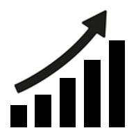 Revenue, Inc.