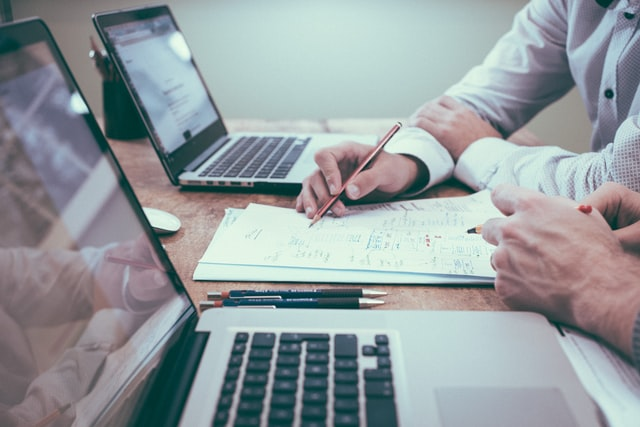 Free consultation, Revenue Inc. - Sales & Marketing